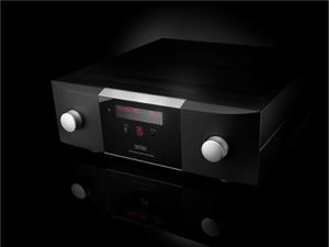 Mark Levinson Introduces Two New Amplifiers